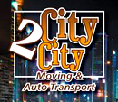 City 2 City Auto Transport