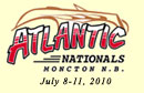 Moncton Nationals